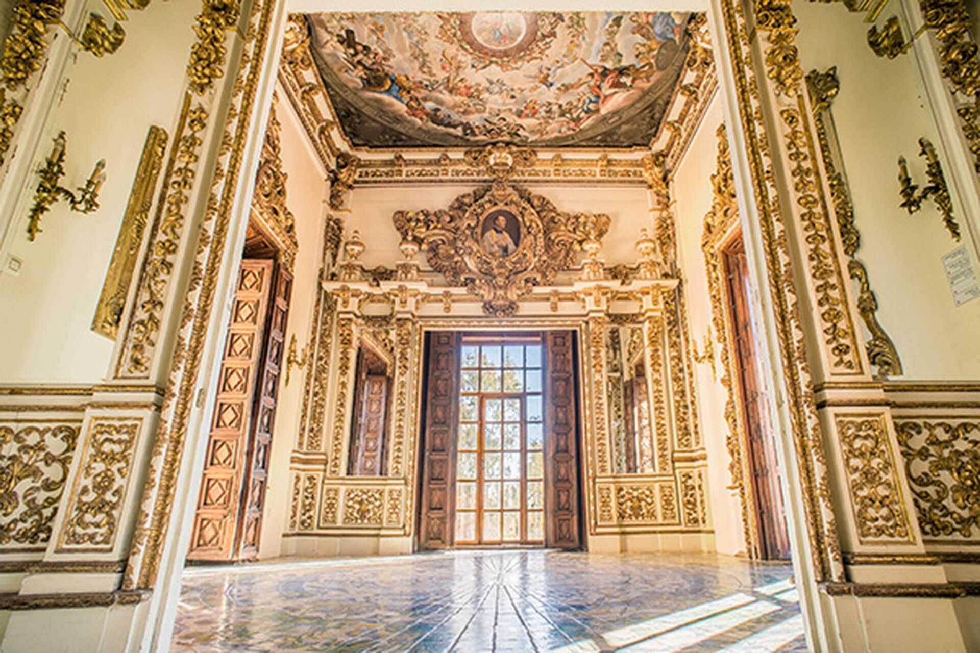 palau-ducal-dels-borja-9