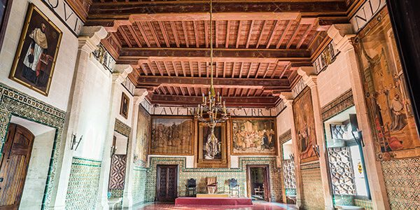 Palau-ducal-dels-borja-5
